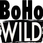 bohoWild